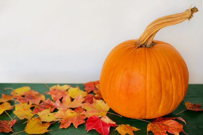 10-31_halloween