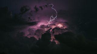 Lightning_Night