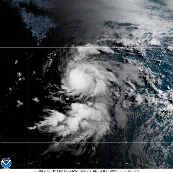 7-22_Hurricane Douglas