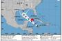10-5 Delta Forecast Track