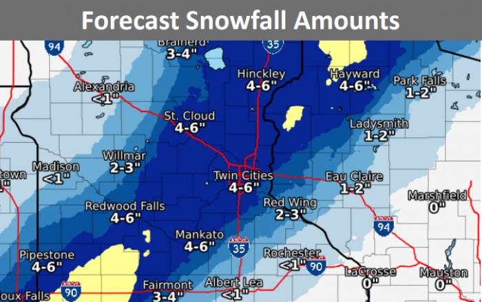 11-10_snowforecast